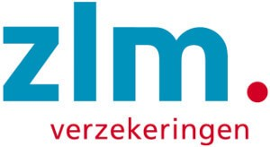 ZLM logo